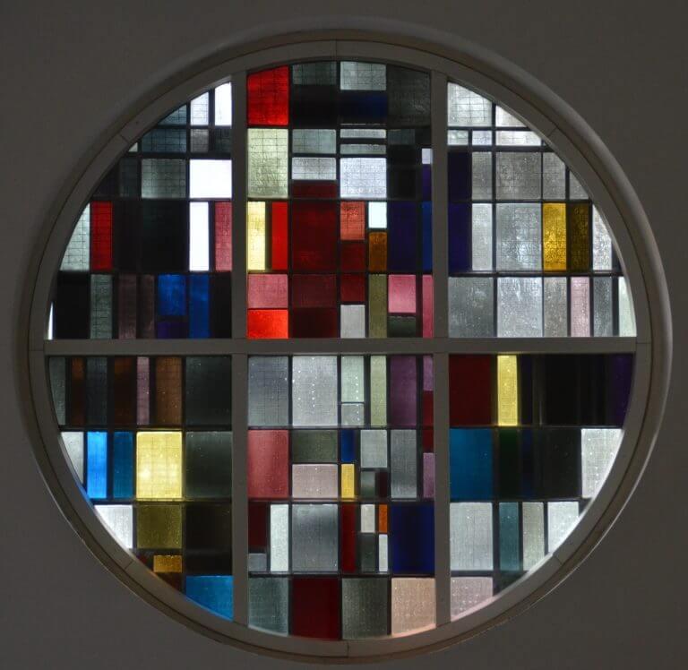 Glaskunst Max Herrmann