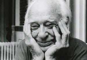 Max Herrmann